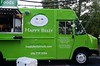 Alpharetta Food Truck Alley 2015 (20)