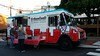 Alpharetta Food Truck Alley 2015 (24)