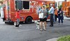 Alpharetta Food Truck Alley 2015 (16)
