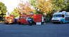 Alpharetta Food Truck Alley 2015 (3)