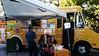 Alpharetta Food Truck Alley 2015 (4)