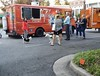 Alpharetta Food Truck Alley 2015 (17)