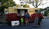 Alpharetta Food Truck Alley 2015 (12)