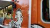 Alpharetta Food Truck Alley 2015 (8)