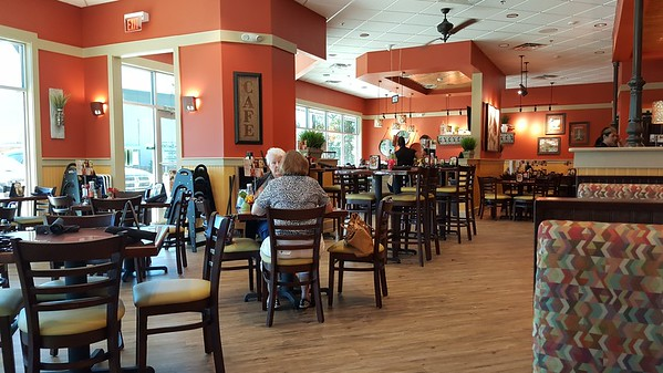 Another Broken Egg Cafe Roswell (3)