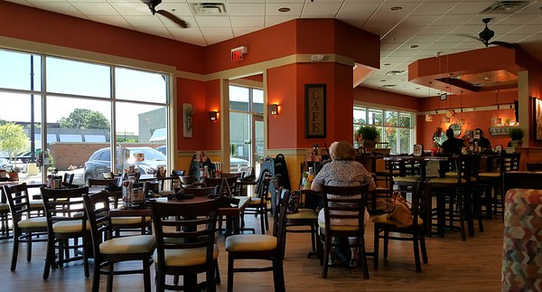 Another Broken Egg Cafe Roswell (2)