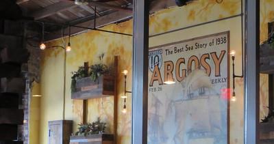 Argosy Atlanta Brunch On Saturday (8)