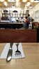 Bocado Burger Avalon Alpharetta (4)
