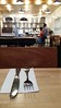 Bocado Burger Avalon Alpharetta (3)