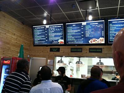 Burgerfi Alpharetta Restaurant (4)
