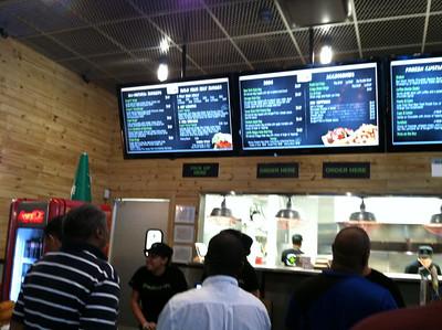 Burgerfi Alpharetta Restaurant (3)