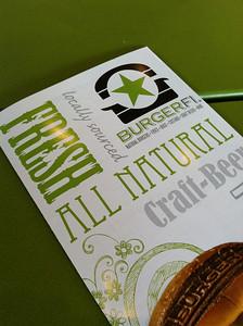 Burgerfi Alpharetta Restaurant (6)