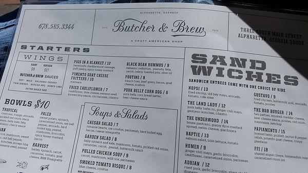 Butcher & Brew Alpharetta (4)