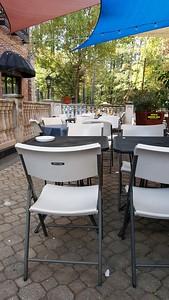 Cafe Efendi Alpharetta (2)