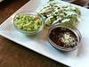 Cans Taqueria Crabapple Alpharetta Restaurant (4)