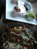Cans Taqueria Crabapple Alpharetta Restaurant (2)