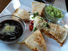 Cans Taqueria Crabapple Alpharetta Restaurant (3)
