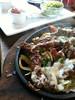 Cans Taqueria Crabapple Alpharetta Restaurant (1)