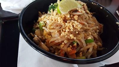 Chad Thai Urban Asian Kitchen Alpharetta (5)