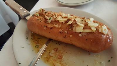 Dominicks Norcross GA Italian Restaurant  (13)