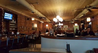 Dominicks Norcross GA Italian Restaurant (3)