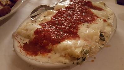 Dominicks Norcross GA Italian Restaurant (8)