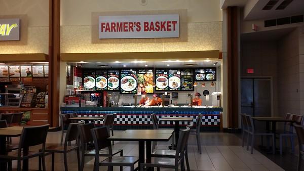 Farmers Basket Alpharetta Georgia (6)