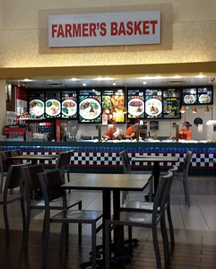 Farmers Basket Alpharetta Georgia (4)