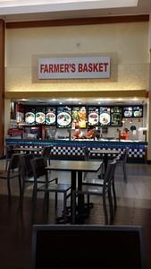 Farmers Basket Alpharetta Georgia (5)