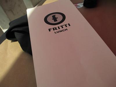 Fritti Restaurant Located In Atlanta (1)