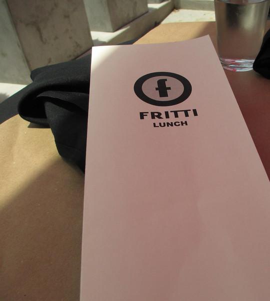 Fritti Restaurant Located In Atlanta (2)