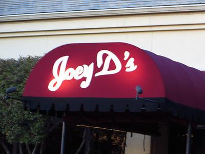 Joey D's Atlanta (8)
