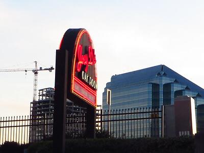 Joey D's Atlanta (4)
