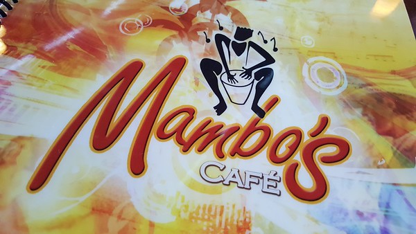 Mambos Cafe Alpharetta GA (2)