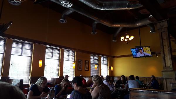 Mambos Cafe Alpharetta GA (5)