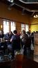 Mambos Cafe Alpharetta GA (4)