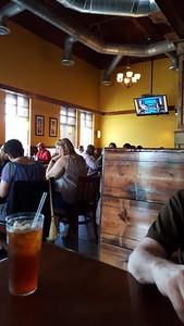Mambos Cafe Alpharetta GA (3)
