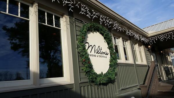 Miltons Cuisine Crabapple GA (2)