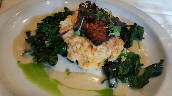 Miltons Cuisine Restaurant Crabapple Georgia (6)