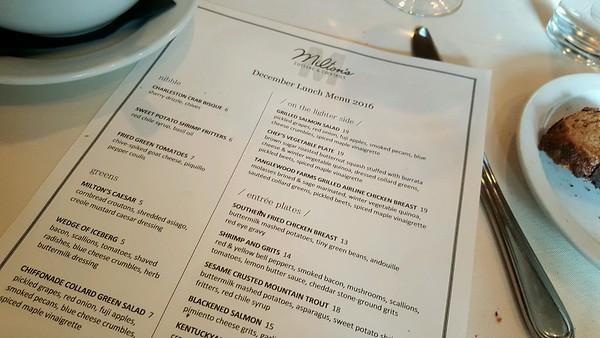 Miltons Cuisine Restaurant Crabapple Georgia (8)