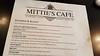 Mitties Cafe Alpharetta GA (6)