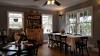 Mitties Cafe Alpharetta GA (5)
