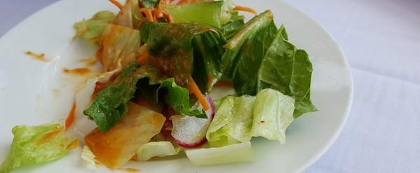 Thai Food Alpharetta Nahm (3)
