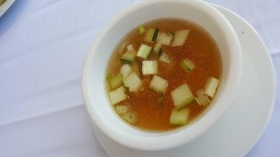 Thai Food Alpharetta Nahm (2)