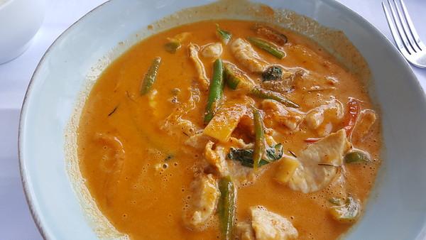 Thai Food Alpharetta Nahm (4)