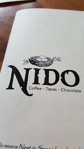 Nido Vickery Cumming GA Restaurant (3)
