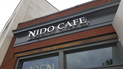 Nido Vickery Cumming GA Restaurant (16)
