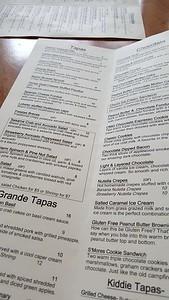 Nido Vickery Cumming GA Restaurant (8)