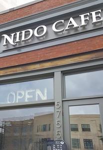 Nido Vickery Cumming GA Restaurant (17)