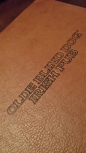 Olde Blind Dog Restaurant Crabapple Alpharetta (4)